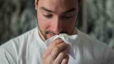 ما الفرق بين كورونا والانفلونزا