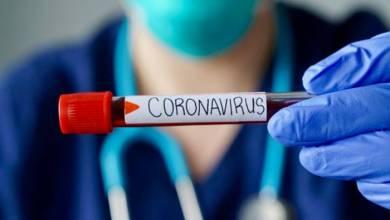 مضاعفات الإصابة بفيروس كورونا