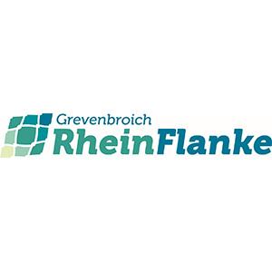 Rheinflanke