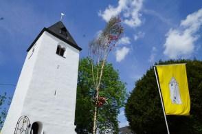 Turmfest2015-00938
