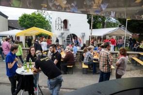 Turmfest2015-01008