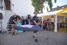 Fruehlingsfest2017-03721