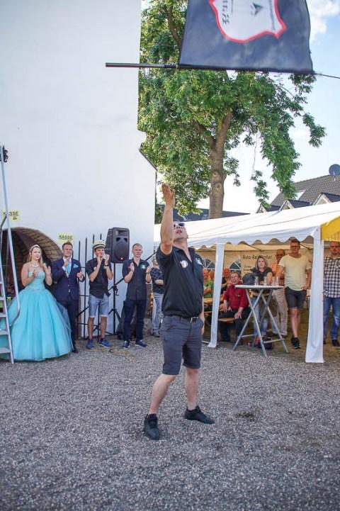 Fruehlingsfest2017-03755