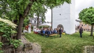 Verbandsmesse2018-09705