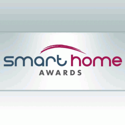 Smarthome Awards-720