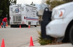 Police and emergency services at 1630 Green Place, Longmont, Colorado