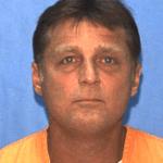 Glen Edward Rogers on Death Row