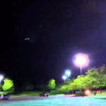 UFOs sighted in Connecticut