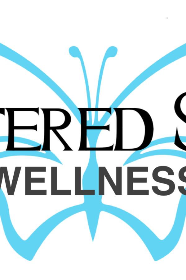 Altered Self Wellness