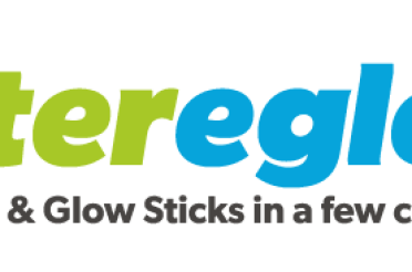 AlterEGlow – a brand you can trust!