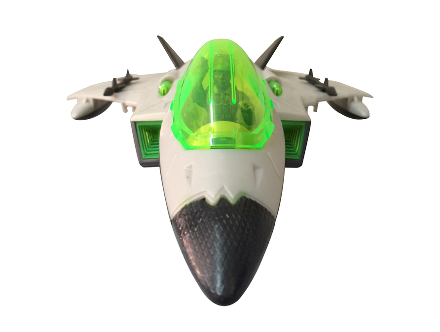 Fighter-Jet-Toy