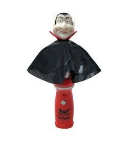 Light Up Vampire Spinner