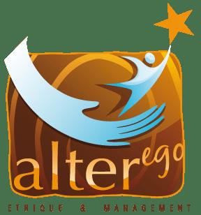 ALTEREGO ETHIQUE & MANAGEMENT