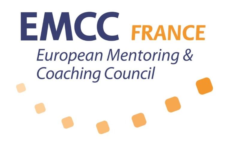 EMCC France coach superviseur auvergne