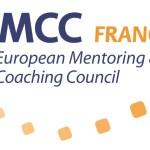 Logo-EMCC-France