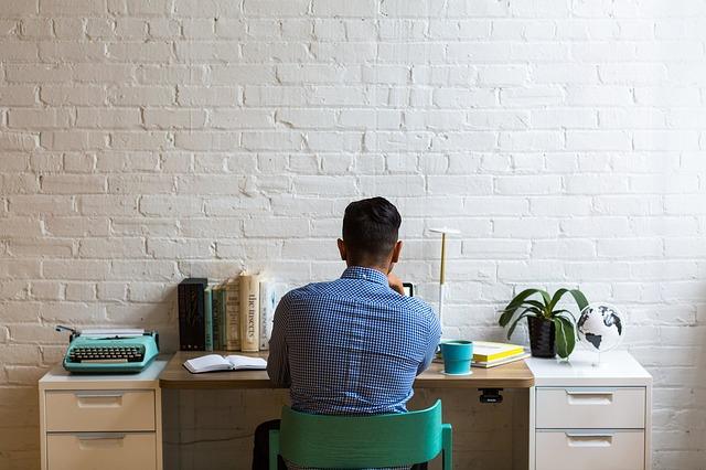 accueil de personnes en souffrance au travail