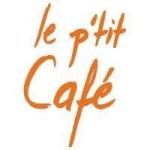 ptitcafe