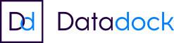 formation certifiée datadock à st etienne