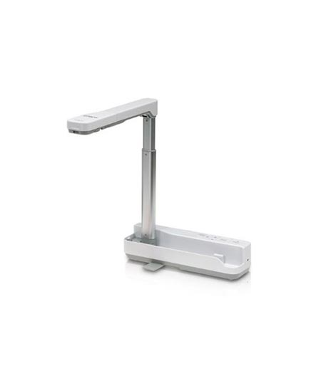 10. Epson DC-06 Portable Document Camera.