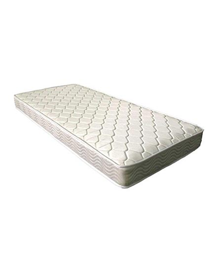5. Home Life Comfort Sleep