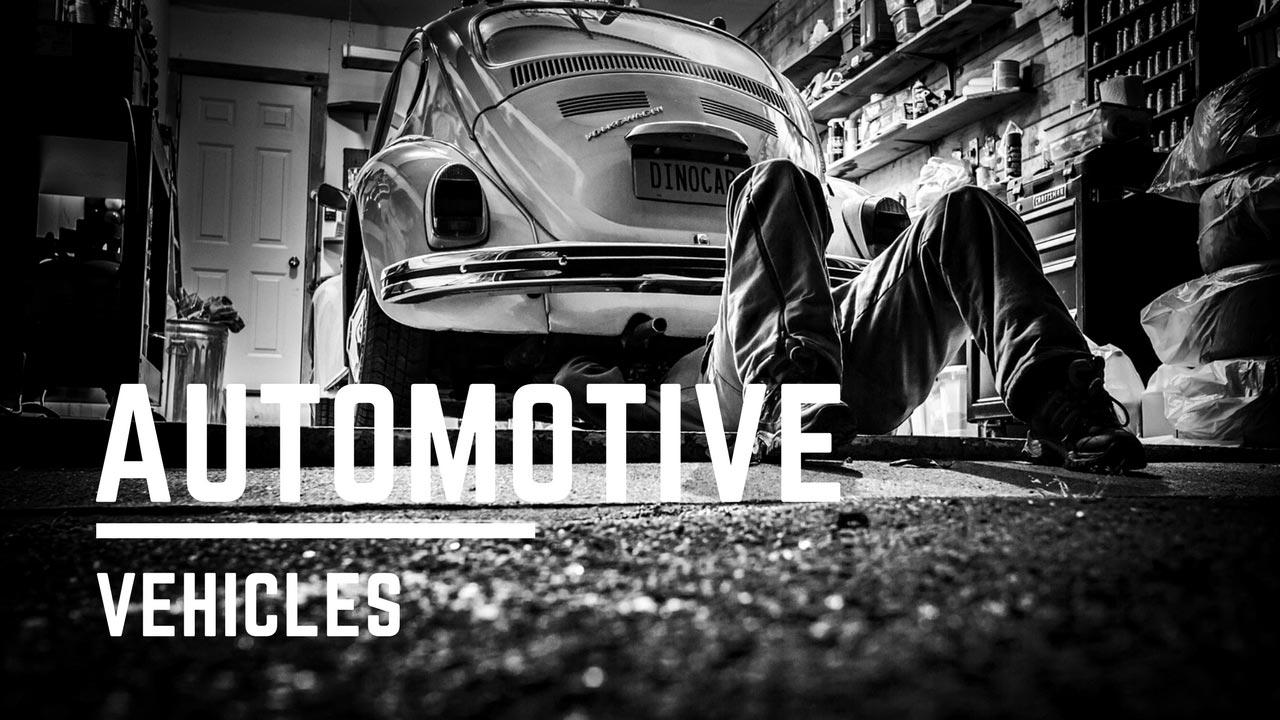 https://i1.wp.com/www.alterestimate.com/wp-content/uploads/2017/09/category-automotive-vehicles.jpg?ssl=1