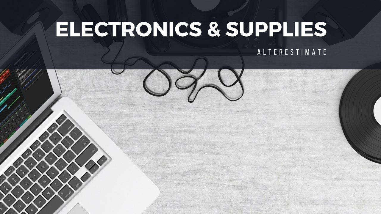 https://i1.wp.com/www.alterestimate.com/wp-content/uploads/2017/09/category-electronics-supplies.jpg?ssl=1