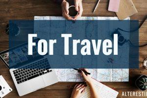 https://i1.wp.com/www.alterestimate.com/wp-content/uploads/2017/09/category-for-travel.jpg?resize=300%2C200&ssl=1