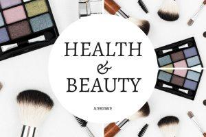 https://i1.wp.com/www.alterestimate.com/wp-content/uploads/2017/09/category-health-beauty.jpg?resize=300%2C200&ssl=1