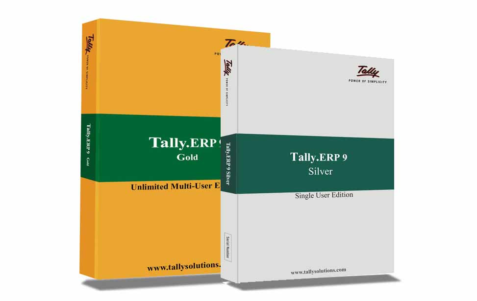 Tally Dealer Dubai Sharjah UAE