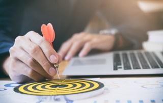 Market Growth Strategies