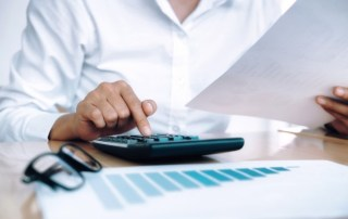 4 Frequent bookkeeping pains for small businesses