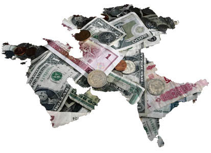 Middle East Sovereign Wealth Funds Bypass Private Equity