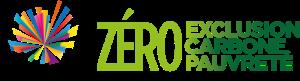 Logo-générique_Convergences