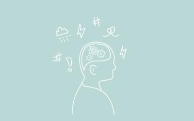 Prévention du stress : Wefeel Consulting et AlterMassage s'associent pour une approche globale