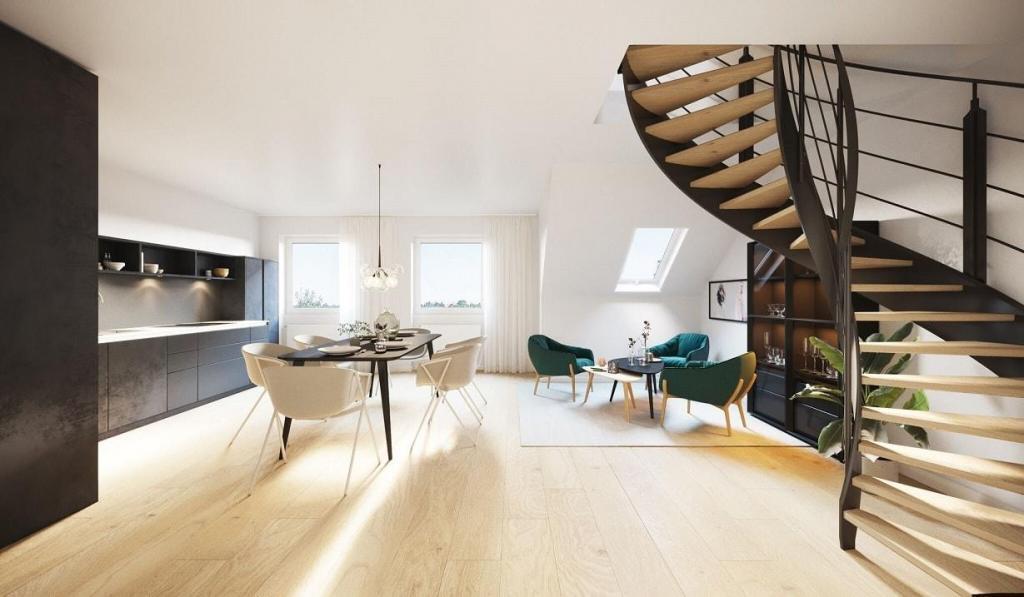 alternate real estate immobilien f r kapitalanlage altersvorsorge. Black Bedroom Furniture Sets. Home Design Ideas