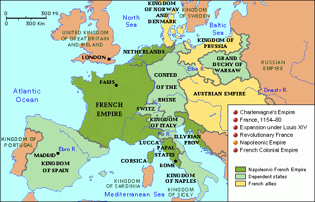 Map Thread VI Page 492 Alternate History Discussion