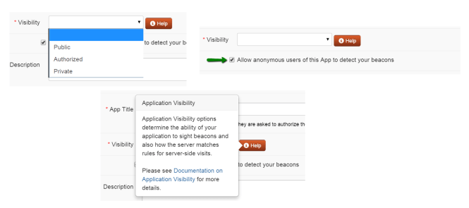 app_visibility_gimbal