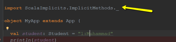implicit_import