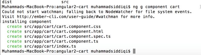 ng-new-component