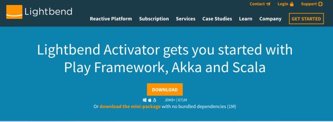 Activator Download