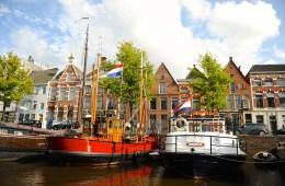 Weekend Groningen