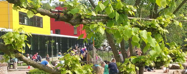 Doepark Nooterhof