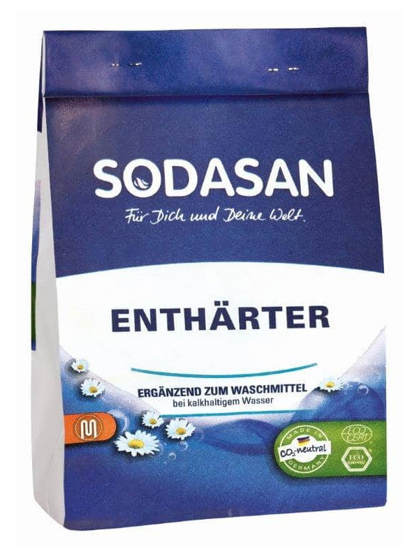 Sodasan Waterontharder