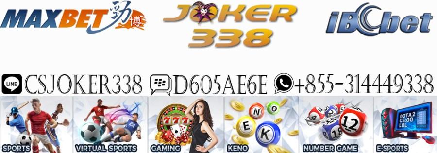 daftar-maxbet-ibcbet-online-registrasi-akun-maxbet-ibcbet-joker338