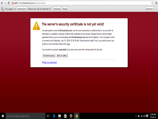 error-ssl-chrome