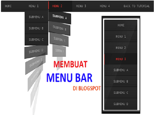 menu-bar-blogger