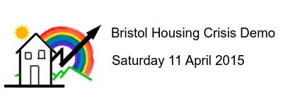 Bristol Housing and Homlessness Demo