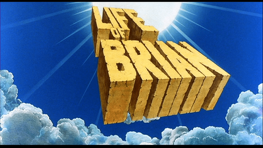 Truthout Cinema - Life of Brian