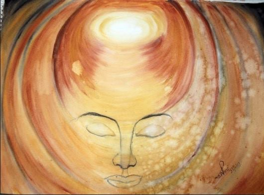 Arts in Mindfulness