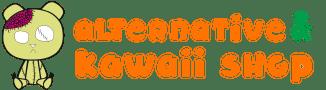 Alternative & Kawaii Shop